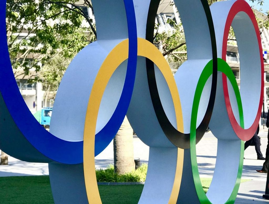Almost half of doping cases in equestrian sport