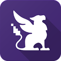 Habitica: Gamify your tasks