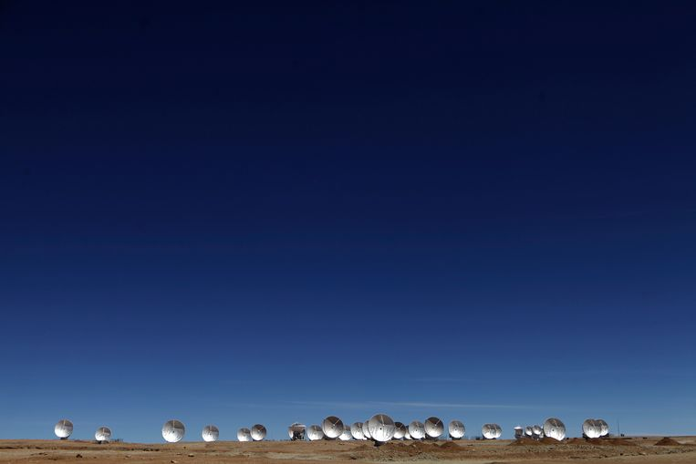Astronomers Develop New Method To Uncover Secrets Of Distant Planets
