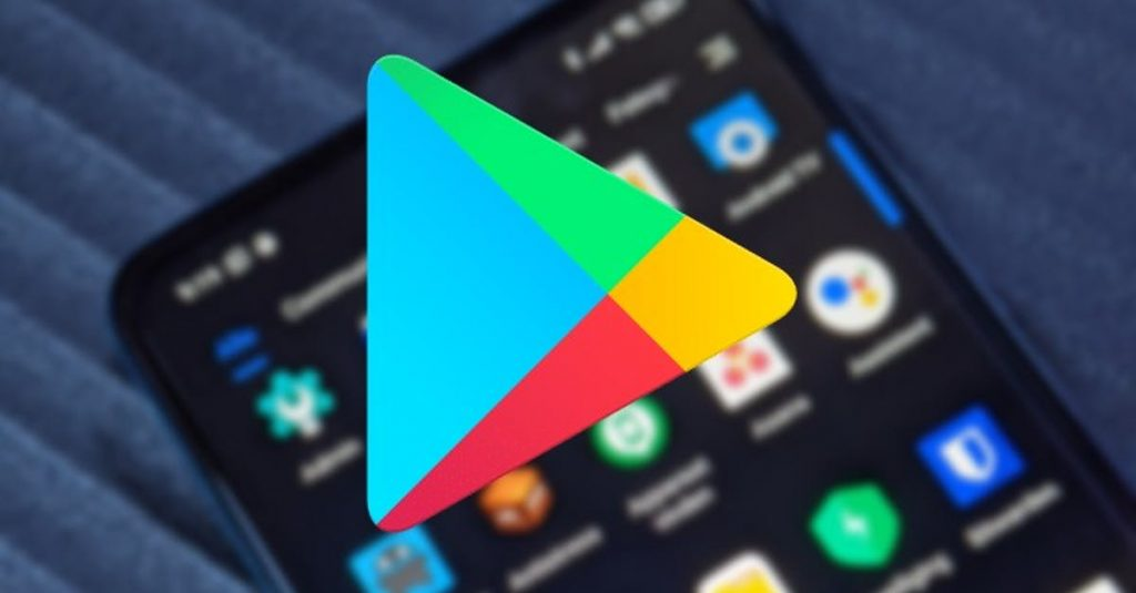 Best Android Apps in the Google Play Store Week 30