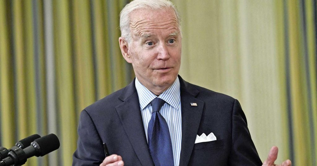 """Biden Takes Action Against Cuban Regime: """"This Is Only the Beginning"""" 