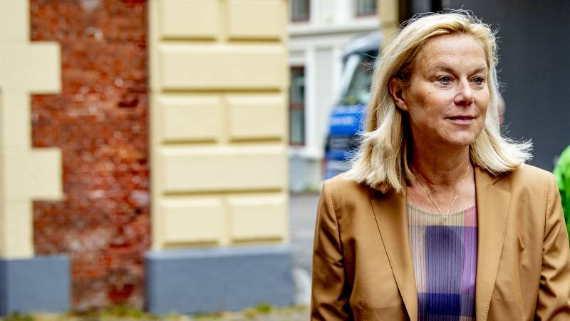 """Mediator: """"The documentary by Makers Kaag left too much room for discussion"""""""