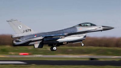 The F-16s sold became a practical adversary in the United States