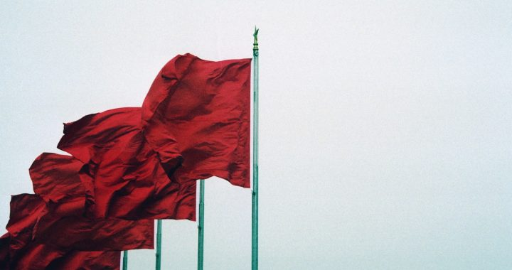 U.S. to stop creating problems in digital yuan  China wants senators