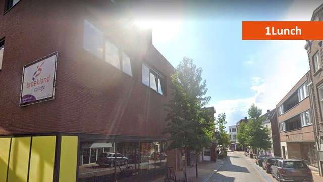 1Lunch: Witnesses heard in a sexting case of a former teacher |  1Limburg