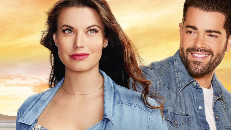 "Is ""Chesapeake Shores"" Season 1-5 on Netflix?"