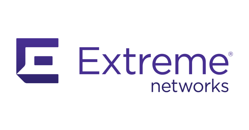 Olympiastadion Berlin chooses Extreme Networks as official provider of Wi-Fi solutions