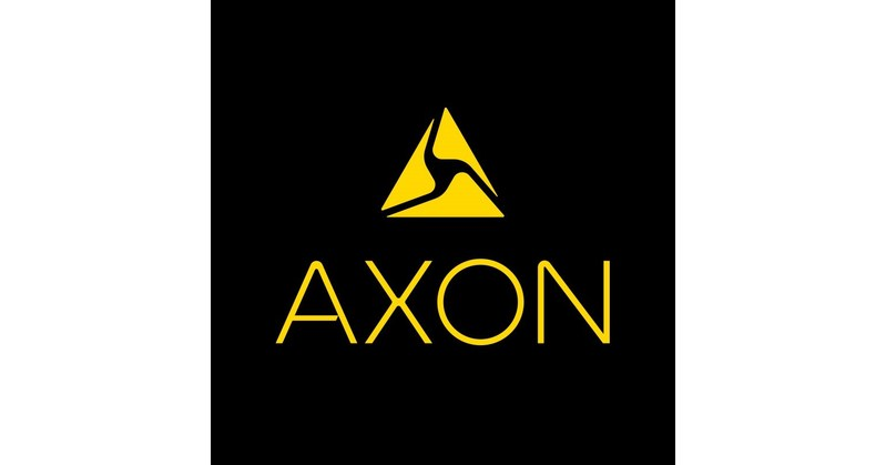 Six Flags Entertainment Partners With Axon To Set Up Body Cameras At All US Theme Parks