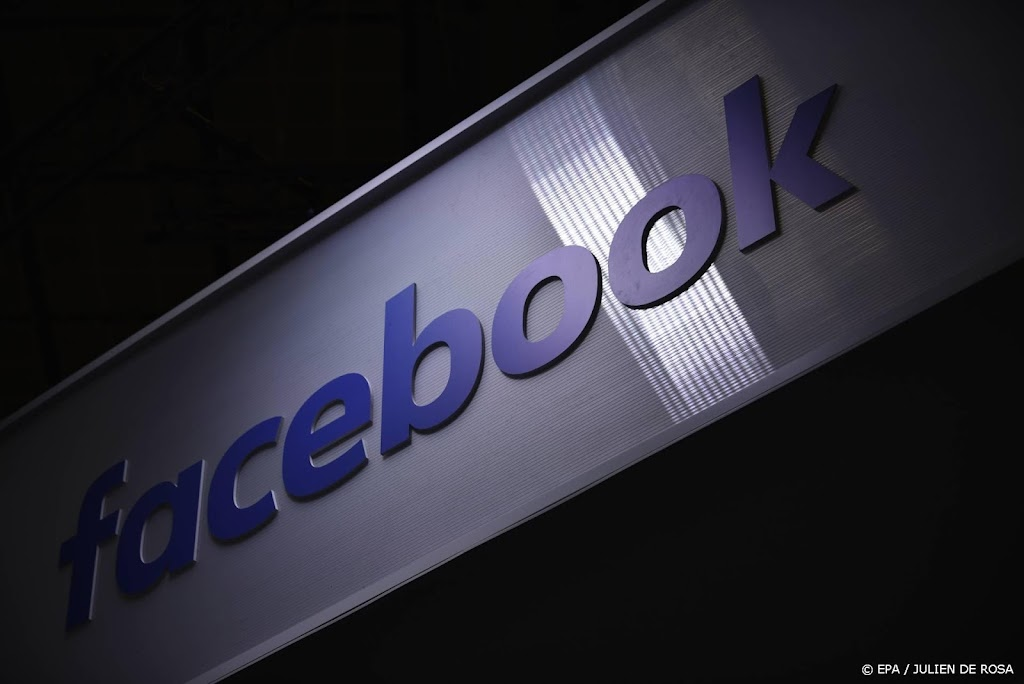 US competition watchdog to sue Facebook again