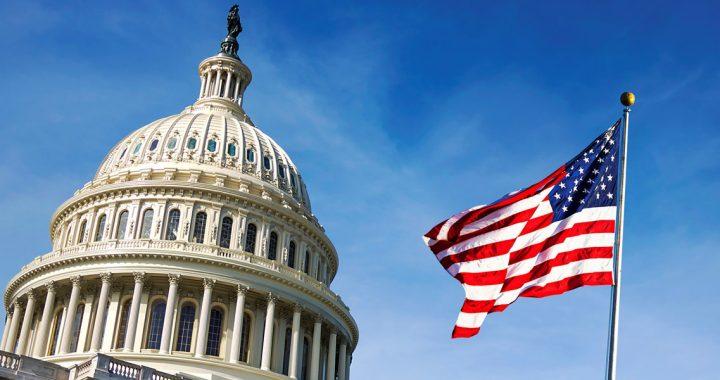 Yellen neemt maatregelen na verlopen opschorting schuldenplafond VS
