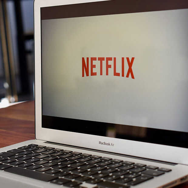Your VPN and Netflix may no longer work