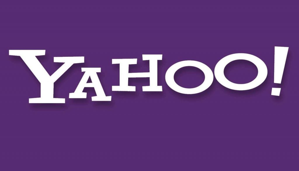 Lol: Former members accidentally send an angry letter to former CEO Yahoo