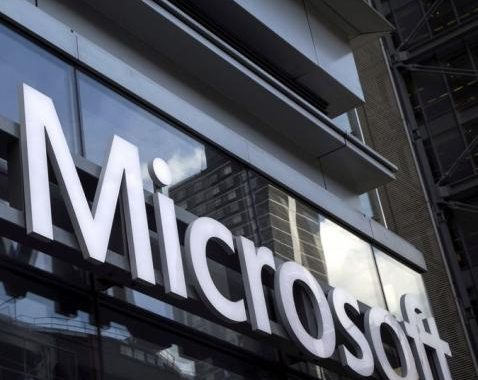 Microsoft opens innovation hub in Barcelona