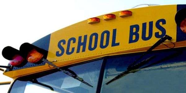 Ministry of Education, Science and Culture prepares for free school transport - Dagblad Suriname