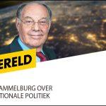 German election: Merkel out, Scholes?