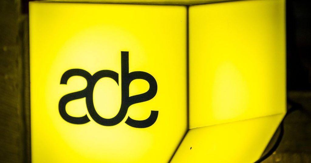 """ADE fears for the next edition: """"It has been impossible to manage this policy for two years"""" 