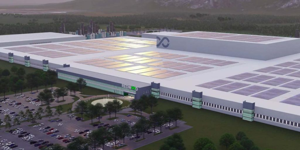 Co-founder of Tesla to manufacture cathodes in the United States