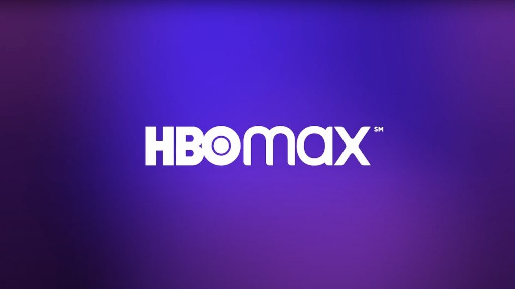 HBO Max is coming to Europe this year;  Is it the Netherlands' turn later?