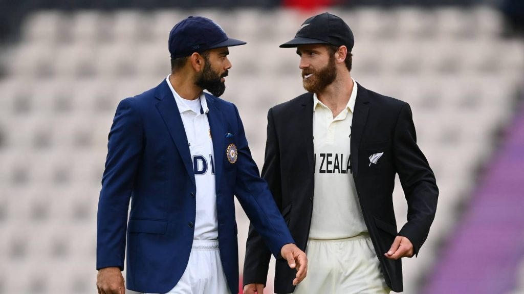 India tour to New Zealand postponed after MIQ massive cricket mission was revealed