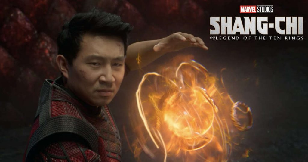 """Marvel movie """"Shang-Chi"""" doesn't have such a high production budget"""