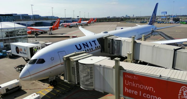 Netherlands introduces quarantine and testing requirement for travelers from the United States