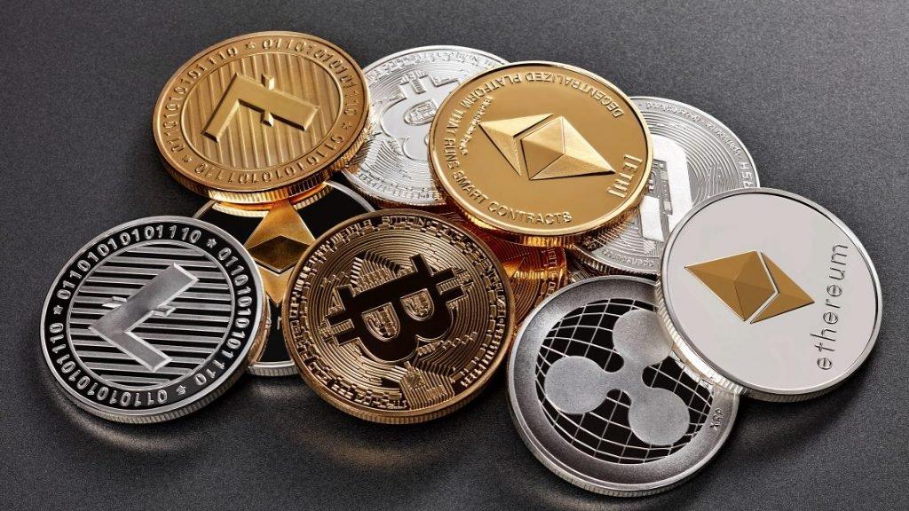 Profitable-Cryptocurrencies-1024x576