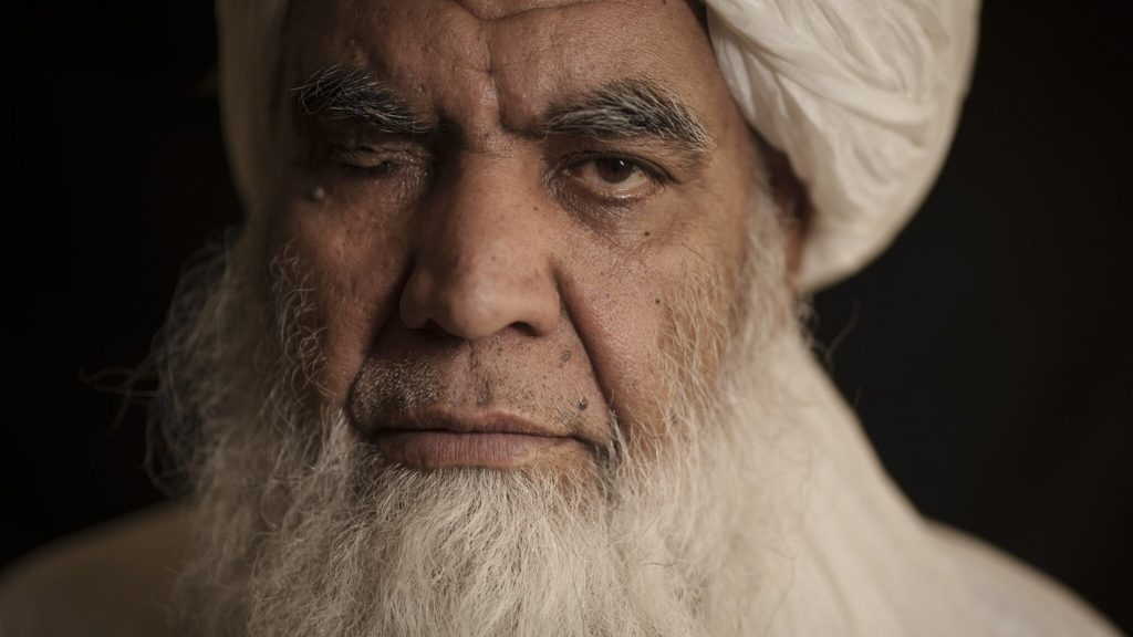 """Taliban leader: """"Corporal punishment and executions will return to Afghanistan"""""""
