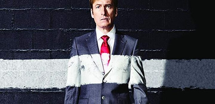 When will Better Call Saul seasons 5 and 6 be available on Netflix?
