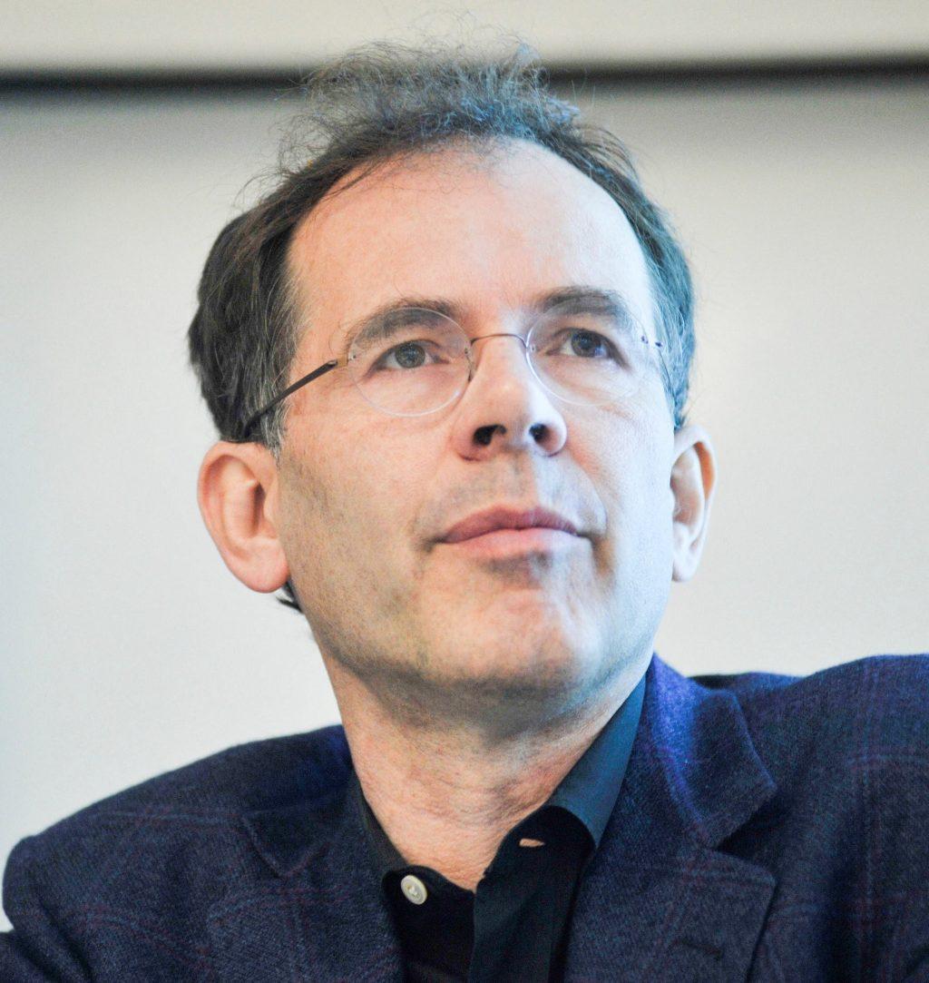Dutch American wins Nobel Prize in economics