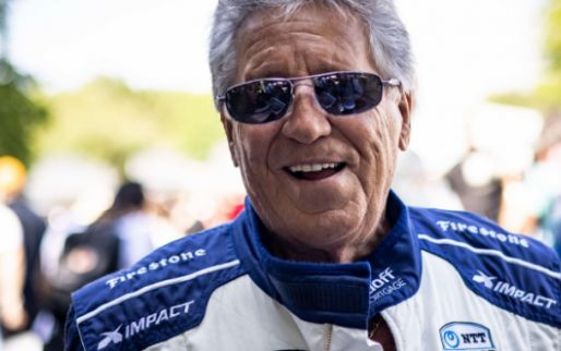 """Andretti wants American F1 driver: """"Discussions are ongoing"""""""