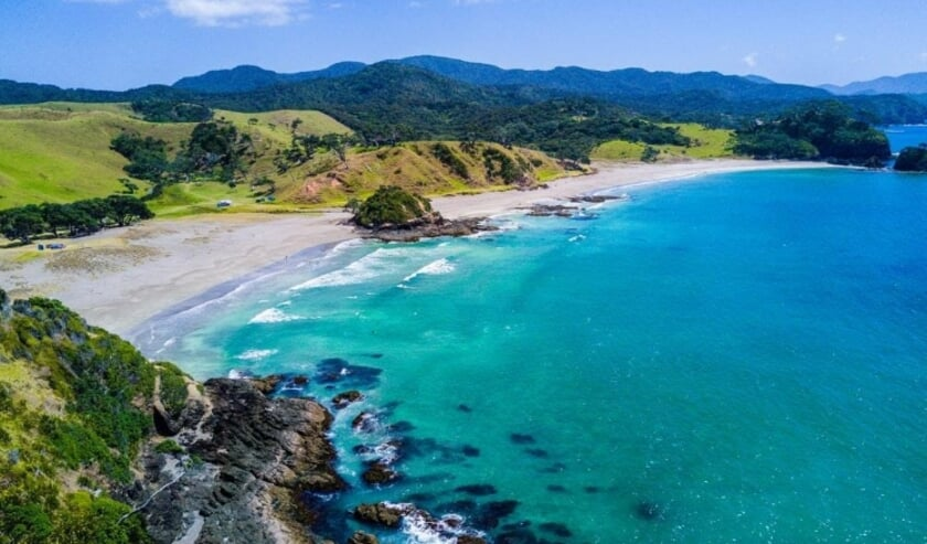 Best time to visit and best weather for New Zealand |  Bredatoday