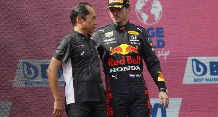 """Honda voorspelt spannende Amerikaanse Grand Prix: """"Het zal zwaar worden"""""""