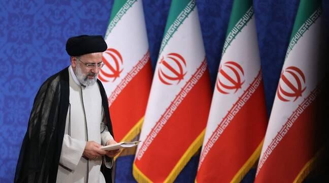 Iran demands $ 10 billion from Washington for talks