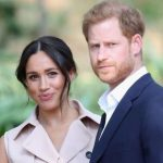 Meghan Markle news: Duchess and Prince Harry hope to emulate Obama |  Royal