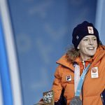 """""""Netherlands fifth at Winter Games with 21 medals"""" 