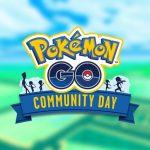 November's Pokémon Community Day is a Generation 4 Electric Pokémon