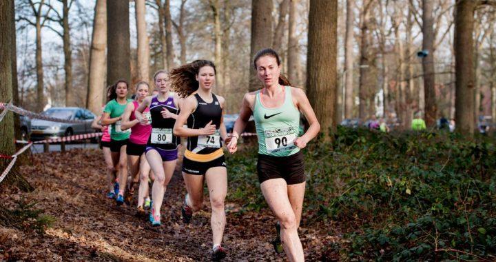 Super fast Zeeland in Rotterdam marathon debut |  Sports in Zeeland